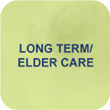 Long Term/Elder Care