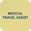 Medical Travel Assist