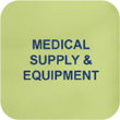 Medical Supply & Equipment