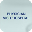 Physician Visit/Hospital
